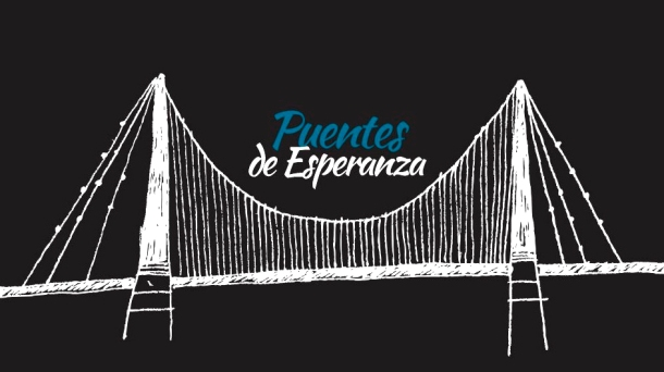 Puentes de Esperanza