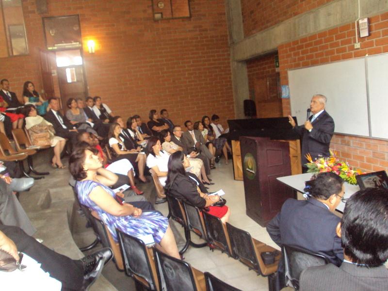 Programa de escuela sabatica 2016 - SlideShare
