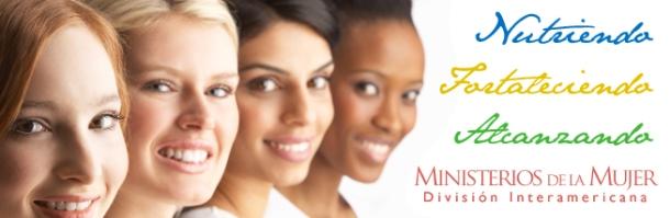 Aquí encontrará recursos útiles al Ministerio de la Mujer Adventista