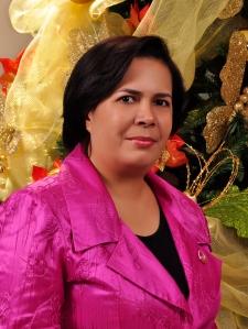 Sara Polo