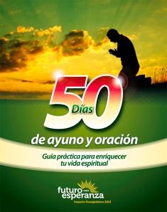 50 dias de