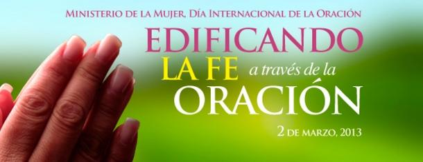 El evento se realizará en todo el territorio de la División Interamericana