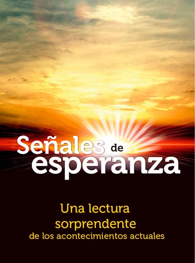 Tapa_SeñalesdeEsperanza