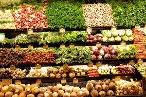 Los hallazgos del estudio, financiado por el Instituto Nacional de Salud de los Estados Unidos, confirman los beneficios a la salud de ingerir una dieta vegetariana