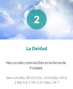 2 La Deidad1