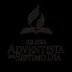 logo-iasd-bn.png