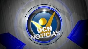 UCN NOTICIAS
