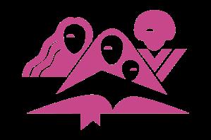 Ministerio-de-la-Mujer-WEB