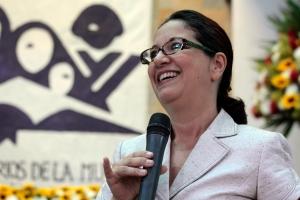 Raquel Arrais