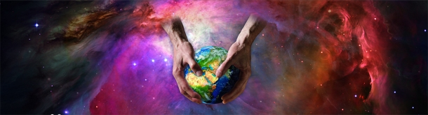 La Creación es el centro del  mensaje del Primer Ángel de Apocalipsis 14