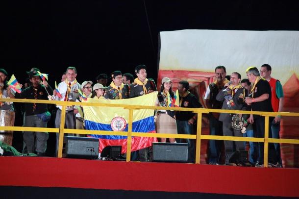 Colombia Campori1
