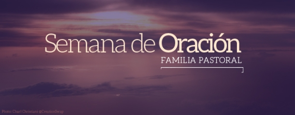 Head_Banner_Pastor_WeekPray_ESP