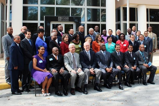 El Ministerio de Necesidades Especiales ha sido creado por la Escuela Sabática y Ministerio Personal de la Asociación General