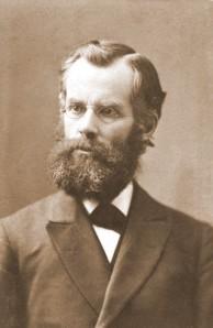 Durante su vida Andrews aprendió varios idiomas y fue capaz de leer la Bíblia en siete idiomas