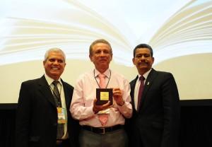 Líderes y representantes de la Educación Adventista en Colombia, participaron en el evento que terminó el pasado 13 de septiembre