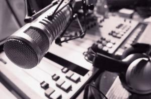 En España, es la primera vez que la Iglesia Adventista recibe una licencia oficial para transmitir como radio religiosa