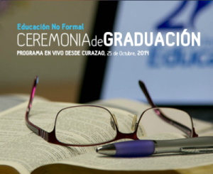 Imagen de Abel Márquez/DIA
