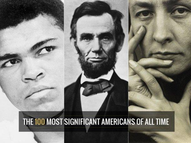 Elena White entra en la lista de americanos más influyentes de todos los tiempos