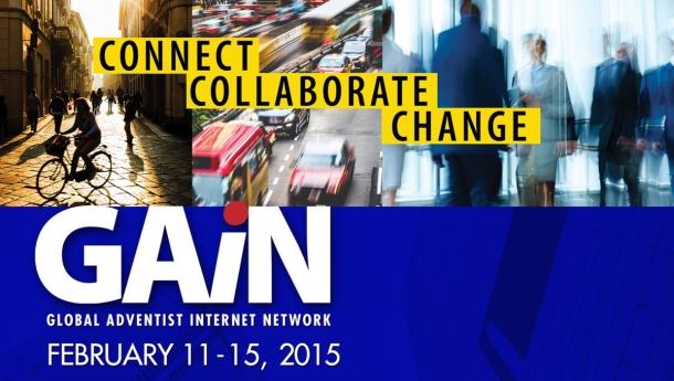 GAiN-2015Flier-web_Foto Tapa