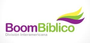 Logo_Boom_ESP-s