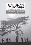 Tapa Misionero Adultos - 4T 2015-1
