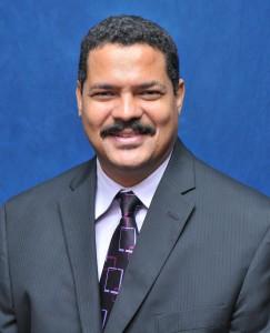 Al Powell, dirigirá a los jóvenes de Interamérica en el periodo 2015 - 2020