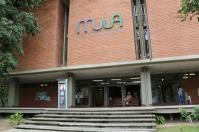 La UdeA es la principal institución académica del departamento de Antioquia, y la 6ta mejor del país según el Ministerio de Educación Nacional
