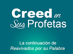 CESP - Banner Blogucn