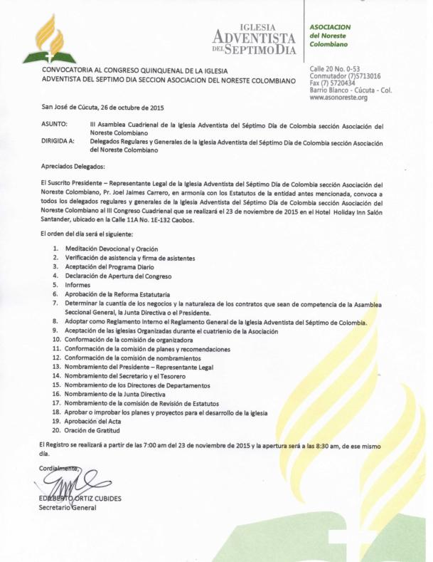 CUADRIENAL_ASONORESTE