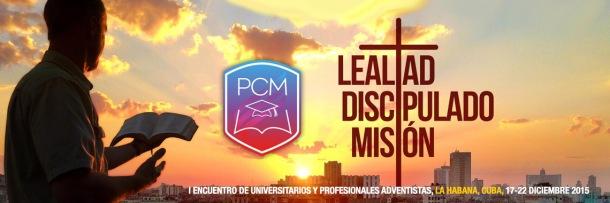 Imagen por Public Campus Ministries DIA