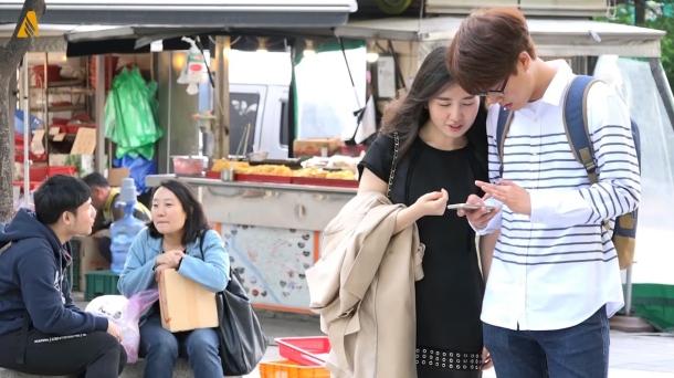 En el 2015 Corea del Sur alcanzó el ranking del país más conectado del mundo, de acuerdo con un informe de la Unión Internacional de Telecomunicaciones (UIT).