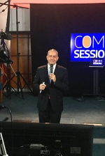 CommSessions-AbelMarquez1