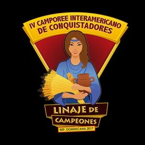 Imagen - División Interamericana