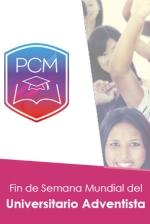 pcm-capa