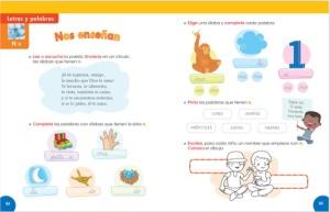 book-slide11