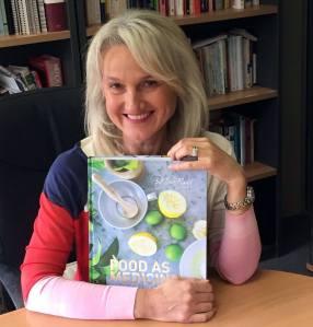 livro-de-receitas-veganas-escrito-por-adventista-e-premiado2