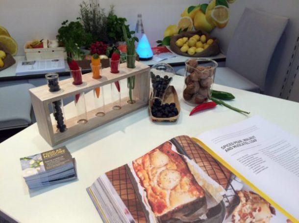 livro-de-receitas-veganas-escrito-por-adventista-e-premiado3-617x460