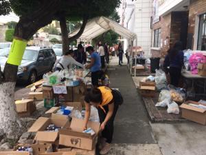 ADRA-Mexico-donation-station-narvarte