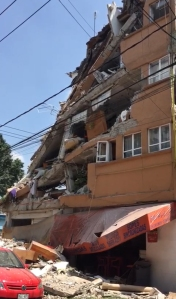Mexico-quake-azteca